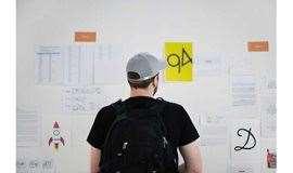 """如何用设计思维学会""""高效学习""""?"""