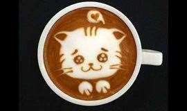 1对1咖啡体验