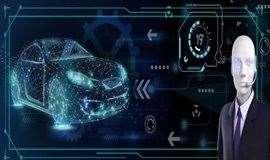 邀请函-2019AETF亚太汽车电子技术论坛峰会