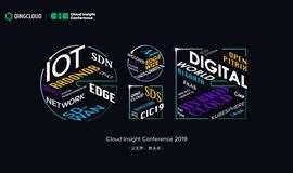 7.25 Cloud Insight Conference 2019