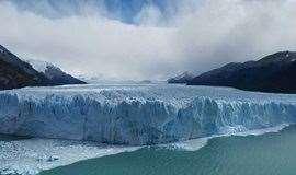 当「现代文明」遇见「乡间淳朴」| VIVA 大家说「智利的冰与火」