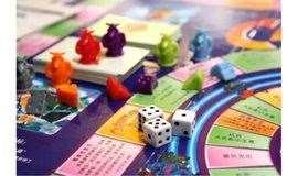现金流游戏-中国国情版(78期)
