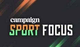 2019年Campaign Asia-运动焦点中国(SFC)