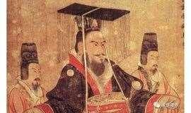 大道知行讲堂 | 中国人民大学孙家洲教授开讲: 汉武帝的治国之道与用人之术