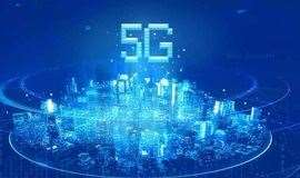 任意门夏令营【走进5G,探索电子与通信世界】