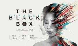 "The Black Box——""黑匣子""艺术展"
