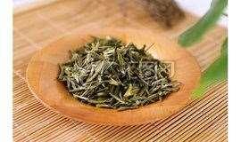 【绿茶品鉴】- 《茶经》线下生活茶专题