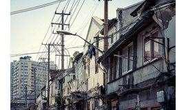 全球都在城市化的今天,中国将如何发展?哥大规划学专家为你解答