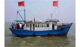 周六/日:北塘出海打渔,体验渔民海上生活。网红滨海图书馆。(1日)
