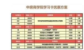 【郑州】房地产企业危机公关策略、群诉技巧及实操案例深度分析培训(7月20-21日)