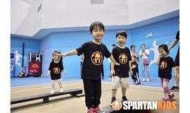 【TRAINING CAMP-北京】報名   這個暑假怎么過?不如來官方兒童訓練營過把癮