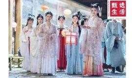 七夕中元文化节 —— 缘起七夕