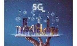 5G时代场景科技的创业和投资机会