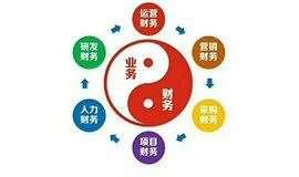 《老板财税管控》北京第三十九期——张金宝!