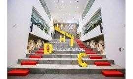 """国内首场""""设计凡特奇""""展,台湾首席策展人描摹设计历史"""