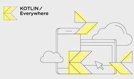 活动报名 | Android meetup, in partnership with Kotlin/Everywhere