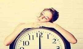 樊登读书101(99期)《睡眠革命》掌控睡眠,才能掌握人生的主动权