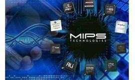 拥抱MIPS开源,芯联芯诚邀您共同揭开MIPS的神秘面纱