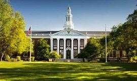 哈佛商学院实战案例训练营《营销:创业者的第一课》