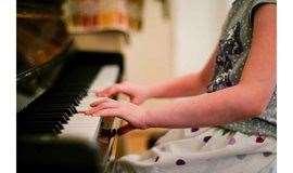 美国大师启蒙音乐教育讲座&互动音乐会