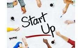 创业者联盟-创业路上没有失败者