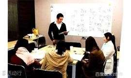不是每个讲粤语的人都会教你标准粤语——来系统地学习粤语吧