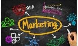 营销管理&客户体验第29次读书演讲会