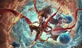 《哪吒:魔童问世》制作团队强势来袭,成都文创新势力