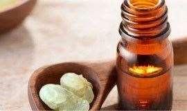 做自己及家人的身心健康守护者(一)认识芳香疗法,精油与人格