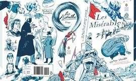 企鹅经典书籍封面设计背后的故事