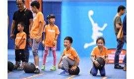 【TRAINING CAMP-北京】报名 | 北京儿童训练营来袭!