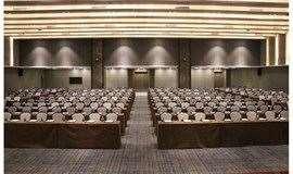 9月27日 | 渔社商业智识共享大会,一同见证商业新趋势