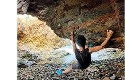 一起飞檐走壁,呼吸高空不一样的空气