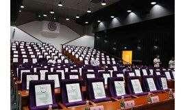 2019中欧智能机器人大会暨机器人核心零部件和关键技术高峰论坛(第六届)