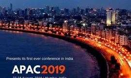 【10.22|上海线下】印度APAC2019亚太教练峰会分享会