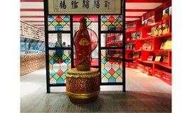 【参观探秘可口可乐工厂】10月20日走进神秘生产线+畅饮可口可乐+有奖趣味互动