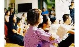 【招募】7 Hours 剧本趴课程第六期,一秒变话剧演员,限15人!