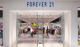 英国服装院长讲座 | 我们为什么不再买 Forever21了?