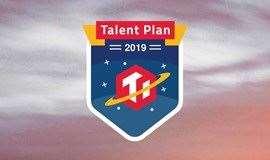 【广州】PingCAP Talent Plan 第四期线下公开课
