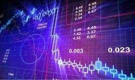 【11.21量化分享会】选股、量化资产配置和风险管理