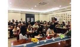 【劳事达】–––企业HR免费法律大讲堂!