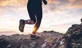【奔跑吧!树舍】城市级马拉松定制五公里欢乐跑
