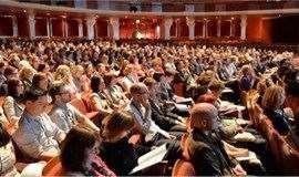 亚太区口腔护理国际交流峰会