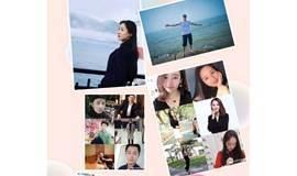 北京单身征婚群-2020情人节线上非诚勿扰之单身脱单找对象征婚,线上恋爱话投机再奔现