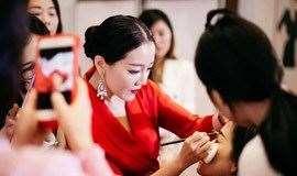 女性形象管理公开课-实用的穿衣搭配化妆技巧学习课
