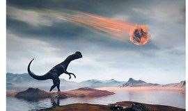 小小地质家第四季——奇妙时光之旅,穿越恐龙时代!