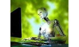 財務報告撰寫人工智能方法研討會