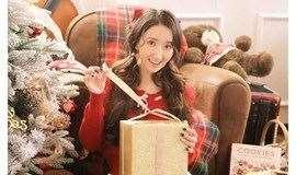 【圣誕平安YA】圣誕前夜音樂Party | 你想跟誰交換禮物呢?