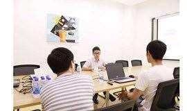 免费创业活动:路演+创业辅导+投资人一对一深度沟通