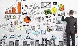企業培訓創新交流會——成就彼此,一起躍遷!|活動邀請